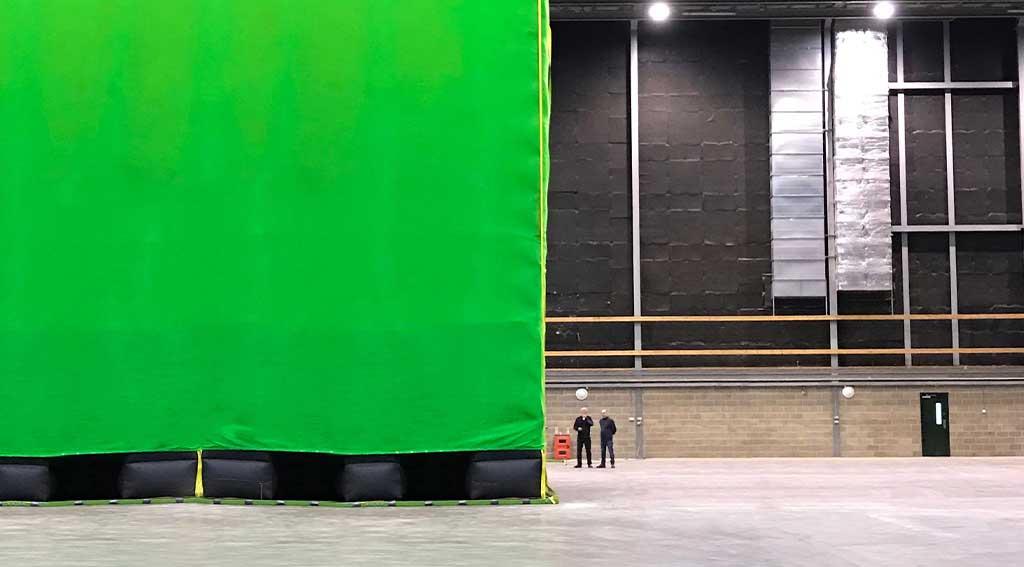 MBSi – VFX Wall 20:40