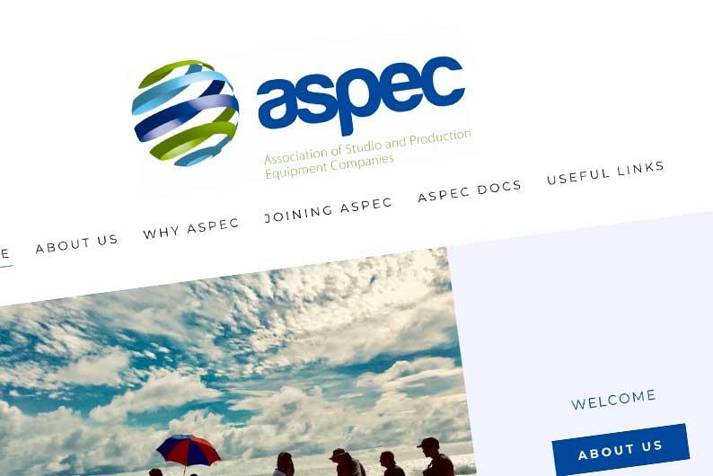 ASPEC Phase 1 – 10 Point Plan